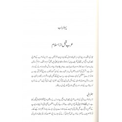 Gumshuda Islami Tareekh - گمشدہ اسلامی تاریخ