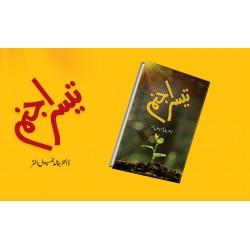 Tesra Janam - تیسرا جنم