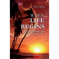 When Life Begins