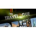 Travelogue (Safarnama)