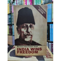 India Wins Freedom (Uncensored Complete Edition)