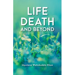 Life Death and Beyond