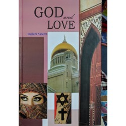 God and Love