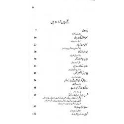 Naghma Gar - نغمہ گر
