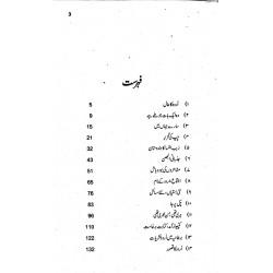 Urdu Ka Hal - اردو کا حال