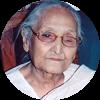 Altaf Fatima