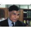 Dr. Abdul Rashid Sayaal