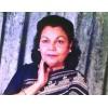 Hajira Masroor