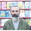 Husnain Jamal