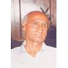 Mirza Adeeb