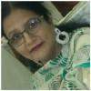 Nuzhat Jabeen Zia