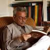 Shamsur Rahman Faruqi